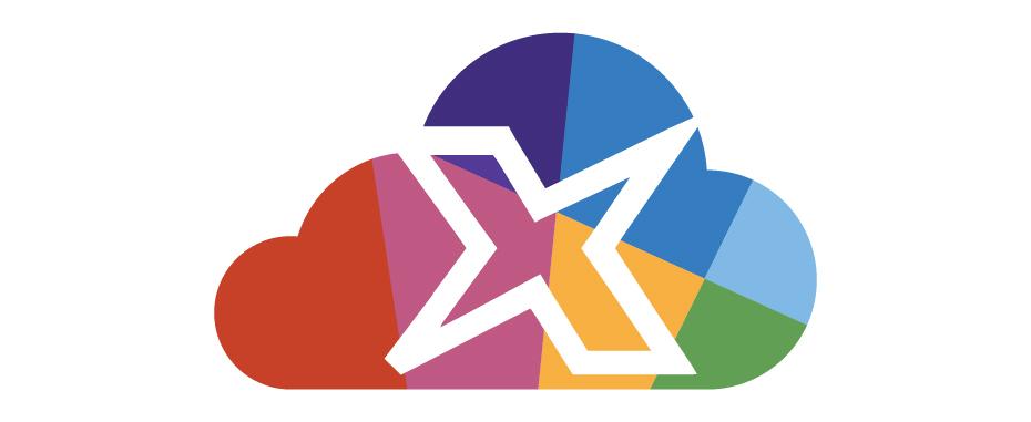 extraerp_logo