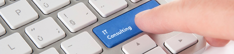 it_consulting